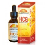 hcg diet frequently asked questions